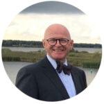 Wim Haasken